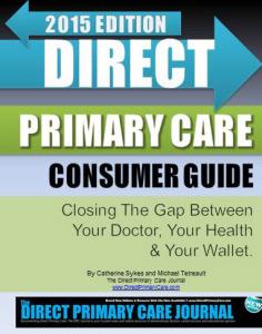 DPC Consumer Guide cover_20152
