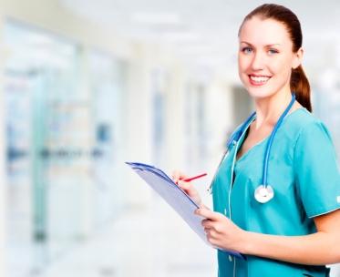 Primary Care EHR